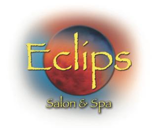 Eclips Salon & Spa
