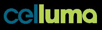 celluma_logo