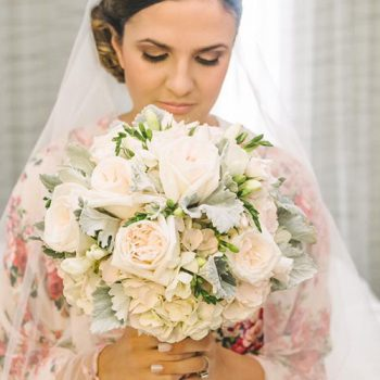 bridal-amanda750x500