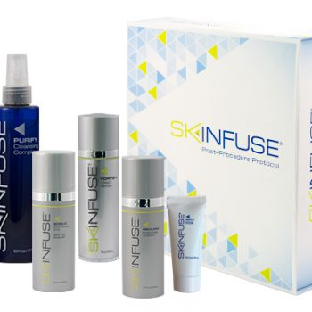 skinfuse-90-day-protocol